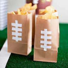 football party ideas score 8 ready football party ideas cardstore