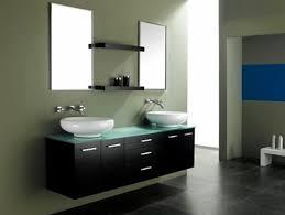 Double Bathroom Sink Cabinets Double Bathroom Sink Nrc Bathroom
