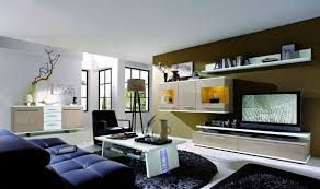 Wohnzimmer M El Marken Wohnwand Weiß Holz Ehrfurchtig Weis Wohnzimmer Massivholz