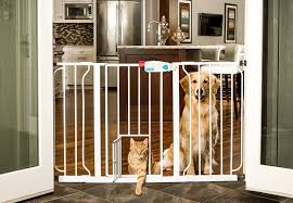 Amazon Stair Gate Child Safety Gates For Stairs Amazon Decoration