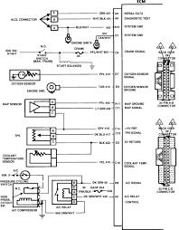 1995 s10 engine diagram wiring diagram byblank