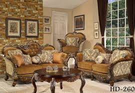 Victorian Living Room by Antique Style Living Room Furniture Rdcny