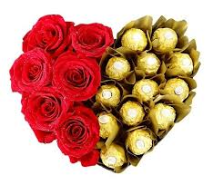 chocolate flowers online chocolate bouquets order now and deliver to dubai