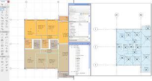 autodesk revit structure help center archicad bimx bim