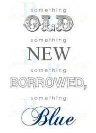 Something New Something Old Something Borrowed Something Blue Ideas Trifold Lace Wedding Invitations Set Of 25 Beautifully