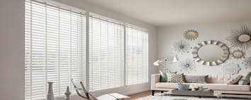 Canadian Tire Window Blinds Bedroom Best Aliexpress Buy Canada Customize 100 Polyester
