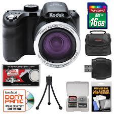 Alabama best travel camera images Digital cameras under 50 jpeg