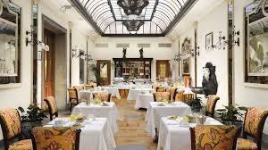 hotel helvetia u0026 bristol florence book now 2017 2018 citalia