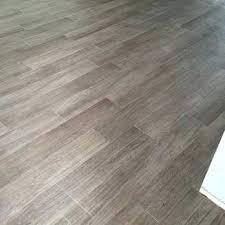 floors and decor atlanta fascinating floors and decor tile floor and decor floor decor hours
