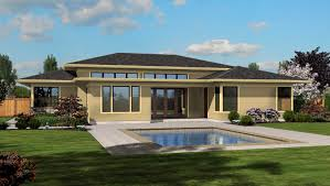 Hip Roof Design Software by Awesome Hip Roof House Plans Images Best Idea Home Design