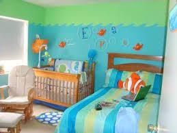 Ocean Themed Kids Room by 20 Best Kids Bedroom Images On Pinterest Nursery Ideas Babies