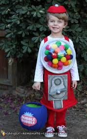 cool family halloween costume ideas best 25 gumball costume ideas on pinterest gumball machine