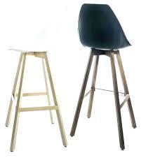tabouret cuisine conforama conforama tabouret de cuisine chaise bar pliante affordable chaises