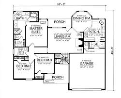 house plans free the homestead 8172 3 bedrooms and 2 5 baths the house designers