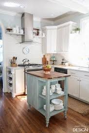 kitchen island with dishwasher we will most likely to utilize a portable dishwasher until we