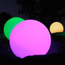 smart and green cordless portable led globe l sg globe