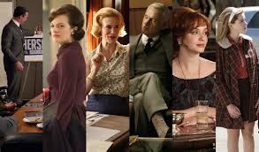 moss and blogs mad men jon hamm elisabeth moss and other mad men