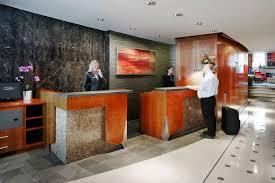 club quarters hotel st paul u0027s a business traveler u0027s hotel in