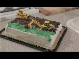 construction cake ideas meals for kids construction cake decorating ideas for kids