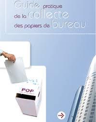 recyclage papier de bureau recyclage papier pour une entreprise plus reponsable et durable