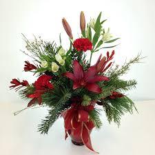 local florist delivery relles florist sacramento flowers real local florist flowers
