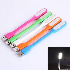 buy usb led light india