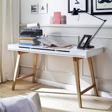 Computertisch Schmal Uncategorized Geräumiges Schreibtisch Schmal Computertische