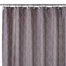 buy 72 inch x 72 inch shower curtain from bed bath u0026 beyond