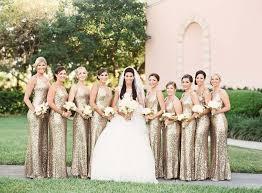 wedding dresses sarasota glamorous gold outdoor wedding at the ringling museum in sarasota
