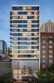 architecture companies accolades cmk companies