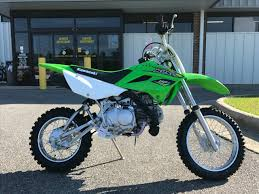 kawasaki klx for sale used motorcycles on buysellsearch