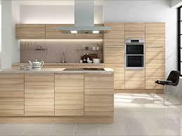 homebase for kitchens furniture garden decorating homebase for kitchens furniture garden decorating fresh coco bolo