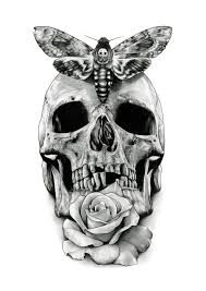 25 trending ram skull ideas on pinterest ram tattoo animal