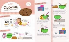 ateliers cuisine enfants cookies sucrés salés atelier cuisine pour les enfants de eric