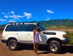 lexus used oahu what did you do with your 80 this weekend page 697 ih8mud forum