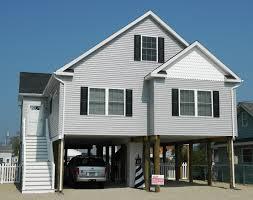 jv north member starts modular scheme liverpool mutual homes lmh
