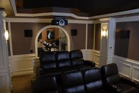 audio video installation clearwater tampa
