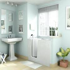renovation ideas for bathrooms small master bathroom remodel ideas small master bathroom remodel