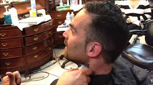swag hair cut classic swag hipster men hairstyle for 2 0 1 3 shahs mawk