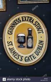 irish pub food stock photos u0026 irish pub food stock images alamy