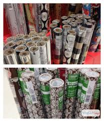 where can i buy wrapping paper 20 things to buy at day after christmas sales atta girl says