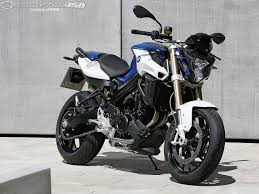 2004 suzuki rm 85 l pics specs and information onlymotorbikes com