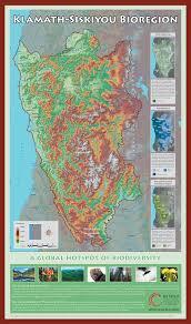 Medford Oregon Map by Maps Northwest Outdoor Store In Medford Oregon