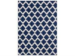 Off White Area Rugs by Central Oriental Millennium Macedonia Rectangular Pearl Gray U0026 Off