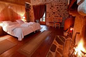 chambres d hotes hautes pyr s chambre d hôtes à lary soulan région lary néouvielle