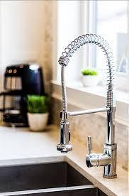 Kitchen Faucet Ideas Kitchen Faucet Designs Home Interior