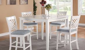 dining room 5 piece dining set round table amazing 5 piece full size of dining room 5 piece dining set round table amazing 5 piece dining