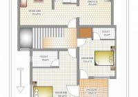 indian home design plan layout home plan layout in india new india home design with house plans