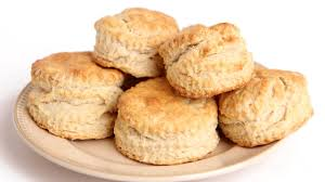 homemade flaky biscuit recipe laura vitale laura in the