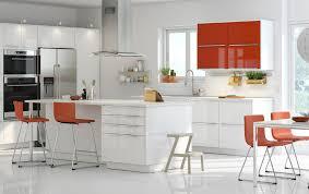 Ikea Kitchen Cabinet Catalog Kitchen Design Amazing Ikea Kitchen Design Trends Ideas Ikea